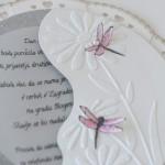 rocno-delo-unikat-vabilo-poroka-marjetica-kacji-pastir-roza-swarovski-eleganca-detajl