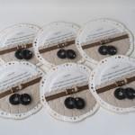 rocno-delo-unikat-vabilo-poroka-tovornjakarska-tovornjak-gume-swarovski-eleganca-kompletek