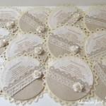 rocno-delo-unikat-vabilo-poroka-vintage-vrtnice-eleganca-šampanjec-bela-perl-komplet