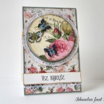 rocno-delo-unikat-voscilnica-rojstni-dan-vrtnice-romanticno-metuljcki-cipka