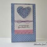 rocno-delo-voscilnica-cestitka-hortenzija-vijola-modra-zelje.srce