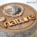 rocno-delo-unikat-darilna-skatlica-narava-detajl