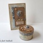 rocno-delo-unikat-kolekcija-darilo-voscilnica-darilna-skatlica-narava-rojstni-dan