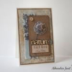 rocno-delo-unikat-voscilnica-narava-rojstni-dan