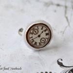 ročno-delo-nakit-prstan-majhen-trenutek-ura