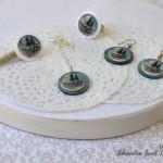 rocno-delo-nakit-kolekcija-komplet-noc-smreke-idila-luna