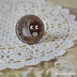 rocno-delo-nakit-kolekcija-sovice-drevo-prstan