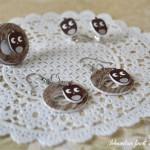 rocno-delo-nakit-kolekcija-sovice-drevo-prstan-uhančki