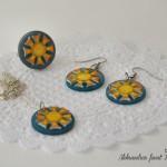 rocno-delo-unikat-nakit-kolekcija-komplet-sonce-poletje