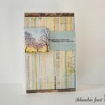 rocno-delo-unikat-voscilnica-cestitka-posebna-magnet-darilo-drevesa-soncni-zahod