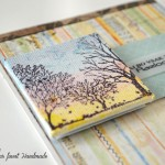 rocno-delo-unikat-voscilnica-cestitka-posebna-magnet-darilo-drevesa-soncni-zahod-detajl