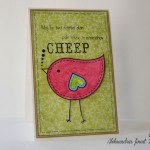 voščilnica-čestitka-darilo-komplet-ptiček-roza