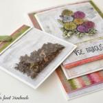 rocno-delo-darilo-voscilnica-cestitka-posebna-s-semeni-cvetlice-vrt-cinija-zinija-semena
