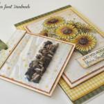 rocno-delo-unikat-darilo-voscilnica-cestitka-posebna-s-semeni-vrt-soncnica-cvetlica-semena