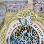 rocno-delo-unikat-voscilnica-cestitka-posebna-semena-vrtickar-spomincica-detajl-3