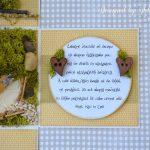 rocno-delo-unikat-voscilnica-darilo-denarno-darilo-skatlica-presenecenja-poroka-narava-gospodar-prstanov-hobit-tolkien-hiška-home-notranjost-stranica3-posvetilo-voščilo-čestitka