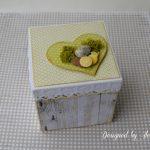rocno-delo-unikat-voscilnica-darilo-denarno-darilo-skatlica-presenecenja-poroka-vintage-limone-ribnik-obok