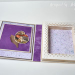 rocno-delo-unikat-voscilnica-knjiga-moski-gobe-gozd-narava-storz-jesen-vijolicna-listje-notranjost-zepek