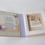 rocno-delo-unikat-voscilnica-knjiga-posebna-cestitka-porocna-sopek-sivka-vrtnice-metulja-swarovski-sreca-pavcek-notranjost