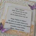 rocno-delo-unikat-voscilnica-knjiga-posebna-cestitka-porocna-sopek-sivka-vrtnice-metulja-swarovski-sreca-pavcek-notranjost-posvetilo