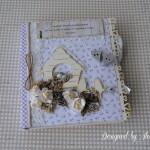 rocno-delo-unikat-voscilnica-knjiga-posebna-cestitka-poroka-gnezdo-pticji-par-vrtnice-sivka
