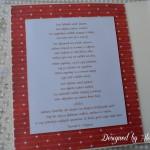 rocno-delo-unikat-voscilnica-knjiga-posebna-cestitka-poroka-rdeca-bela-laboda-swarovski-srce-vrtnice-notranjost-posvetilo-cuki-kot-dva-laboda