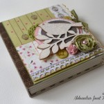 rocno-delo-unikat-voscilnica-knjiga-posebna-pticki-kletke-pomlad-rozice-cipka-rojstni-dan-sprednja-stran