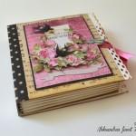 rocno-delo-unikat-voscilnica-knjiga-posebna-rojstni-dan-darilo-cestitka-lastovke-vrtnice