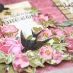 rocno-delo-unikat-voscilnica-knjiga-posebna-rojstni-dan-darilo-cestitka-lastovke-vrtnice-detajl