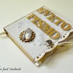 rocno-delo-unikat-voscilnica-knjiga-posebna-sveto-pismo-obhajilo-birma-zavezovanje