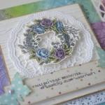 rocno-delo-unikat-voscilnica-knjiga-vrtnice-vencek-metuljcki-vsak-trenutek-razlog-za-nasmeh-detajl