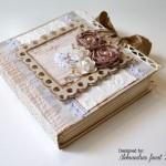rocno-delo-unikat-voscilnica-posebna-knjiga-darilo-denar-vrtnice