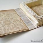 rocno-delo-unikat-voscilnica-posebna-knjiga-darilo-denar-vrtnice-notranjost