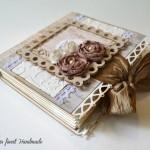 rocno-delo-unikat-voscilnica-posebna-knjiga-darilo-denar-vrtnice-zavezovanje