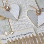 rocno-delo-unikat-voscilnica-posebna-knjiga-darilo-poroka-eleganca-metuljcka-pavcek-swarovski-vrtnice-ograja-detajl