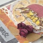 rocno-delo-unikat-voscilnica-posebna-knjiga-darilo-rojstni-dan-vintage-ptice-ura-vrtnice-les-detajl