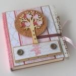 rocno-delo-unikat-voscilnica-posebna-knjiga-darilo-valentinovo-ljubezen-drevo-srcki