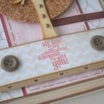 rocno-delo-unikat-voscilnica-posebna-knjiga-darilo-valentinovo-ljubezen-drevo-srcki-detajl2