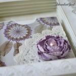 rocno-delo-unikat-voscilnica-posebna-knjiga-poroka-srce-iz-vrtnic-vrtnice-vijolična-bela-detajl-zepek-za-denar