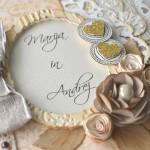 rocno-delo-unikat-voscilnica-posebna-knjiga-poroka-vrtnica-cipka-srcek-detajl