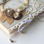 rocno-delo-unikat-voscilnica-posebna-knjiga-poroka-vrtnica-cipka-srcek-zavezovanje
