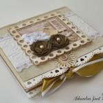 rocno-delo-unikat-voscilnica-posebna-knjiga-poroka-vrtnice-metuljcki-srcki-ljubezen-zavezovanje
