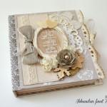 rocno-delo-voscilnica-knjiga-porocna-vintage-vrtnice-ljubezen-srcki-cipka