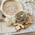rocno-delo-voscilnica-knjiga-porocna-vintage-vrtnice-ljubezen-srcki-cipka-detajl1