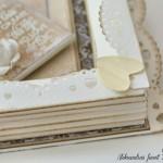 rocno-delo-voscilnica-knjiga-porocna-vintage-vrtnice-ljubezen-srcki-cipka-detajl5