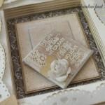 rocno-delo-voscilnica-knjiga-porocna-vintage-vrtnice-ljubezen-srcki-cipka-magnetek