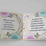 rocno-delo-unikat-voscilnica-posebna-accordion-poroka-desigual-barve-mavrica-metuljcki-rozice-notranjost-druga