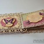 rocno-delo-unikat-voscilnica-posebna-accordion-rojstni-dan-orhideja-prijateljstva-1-stran
