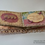 rocno-delo-unikat-voscilnica-posebna-accordion-rojstni-dan-orhideja-prijateljstva-2-stran