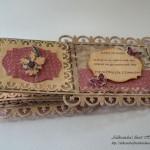 rocno-delo-unikat-voscilnica-posebna-accordion-rojstni-dan-orhideja-prijateljstva-3-stran